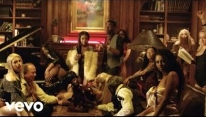Video: Young Dolph – Slave Owner